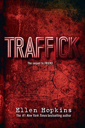 Traffick (Tricks 2)