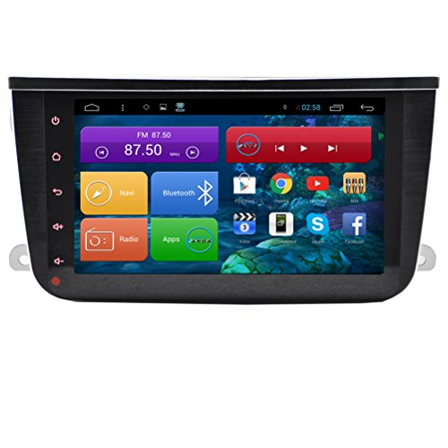 Top Navi 8inch 1024*600 Android 4.4.4 Car PC Player for Benz Smart 2012 2013 2014 2015 Auto GPS navigation Wifi Bluetooth Radio 1.6 GB CPU DDR3 Capacitive Touch Screen 3G car stereo audio Phonebook RDS AUX Mirror Link 16GB Quad Core