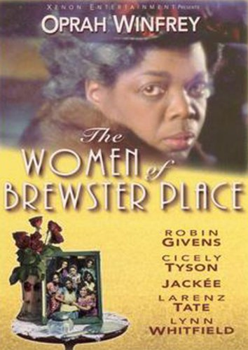 the-women-of-brewster-place-part-4