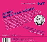 Laut und Luise / hosi + anna: Autorenlesung (1 CD)