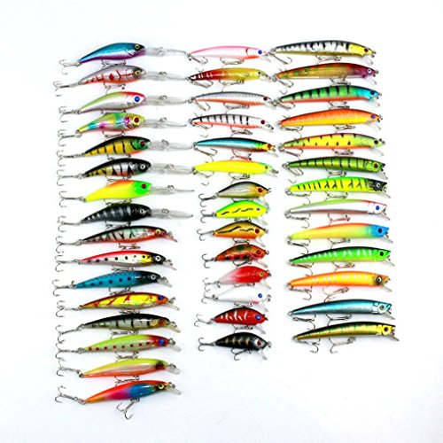 ouneed-lure-fishing-43-pcs-colore-peche-leurre