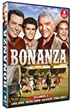 Bonanza (Bonanza, Spanien Import, siehe Details für Sprachen)