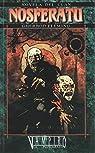 Novela de Clan Nosferatu par Fleming