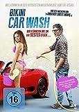 Bikini Car Wash kostenlos online stream