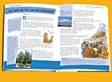 Die große Kinder-Bibel: Menschen, Geschichten und Lebenswelten des Alten und Neuen Testaments - 3