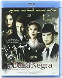La Dalia Negra [Blu-ray]