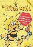 Die Biene Maja - Box Set 1 (4 DVDs)