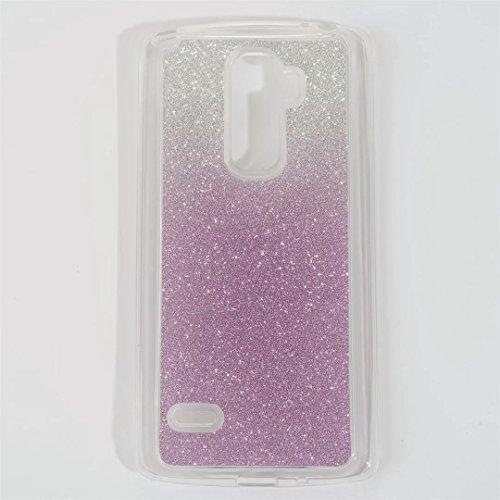 mutouren-for-lg-stylus-2-ls775-lg-g-stylo-2-k520-case-bling-glitter-tpu-silicone-ultra-thin-soft-gel