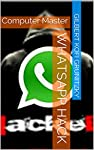 Hack and spy Your WhatsApp Contacts!Welcome to  WhatsApp Hack  - The ultimate hacking book used for spying your desired contact who's using WhatsApp messenger to speak with friends, partners and family with mobile devices (Androind, iOS, BlackBerry, ...