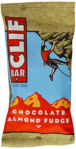 clif-barretta-energetica-organica-alla-cioccolata-mandorla-e-mou-68g-confezione-da-6