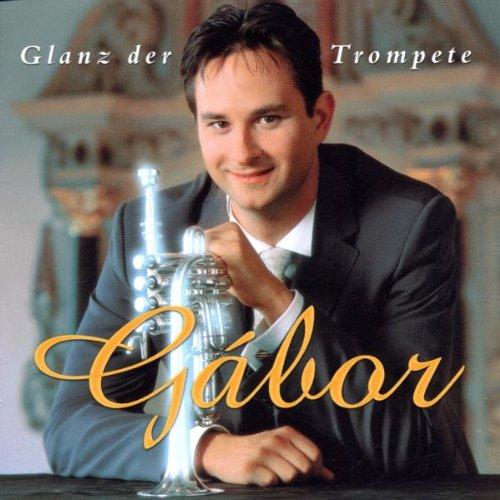 glanz-der-trompete
