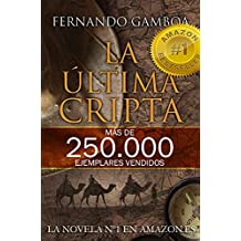 Amazon.es: Prime Reading: Tienda Kindle