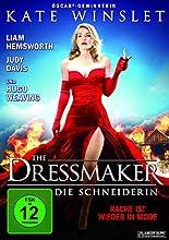 The Dressmaker - Die Schneiderin hier kaufen