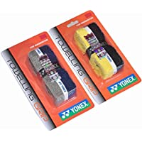 Yonex Towel Grip AC204 (Pack Of 2)