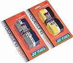 Yonex Towel Grip AC204  Pack Of 2  Racquet Grips
