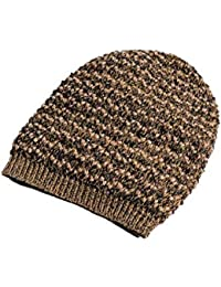 29742c2802 Amazon.it: Twinset Milano - Cappelli e cappellini / Accessori ...