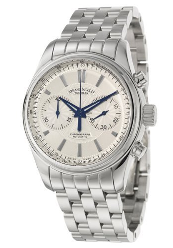 armand-nicolet-m02-mens-automatic-watch-9644a-ag-m9140
