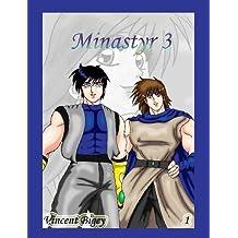Minastyr3.1