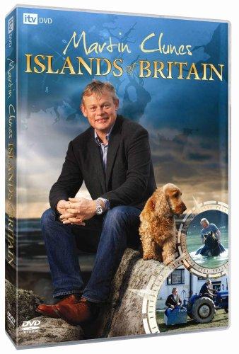 islands-of-britain-dvd