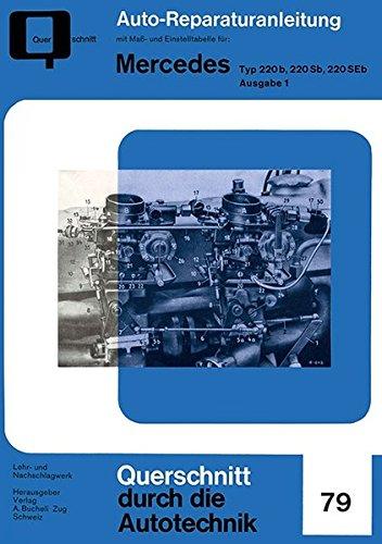 mercedes-typ-220-b-220-sb-220-seb-ausgabe-1-reparaturanleitungen