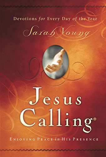 jesus-calling-10th-anniversary-expanded-edition-enjoying-peace-in-his-presence