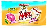 St Marc Serpillères Sols Soleil de Corse x 20