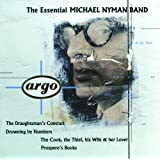 The Essential Michael Nyman Band