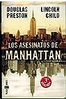 Asesinatos De Manhattan, Los