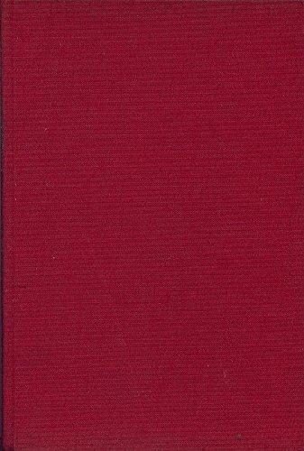 Das Gewand des Erlösers. Historischer Roman. Die Erzählung formt ein reiches, lebensvolles Bild des kaiserlichen Roms und des Heiligen Landes.