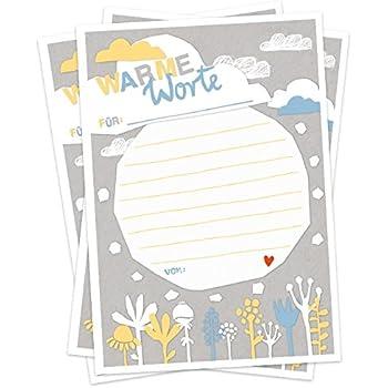 Hochzeitsspiel Für Gäste 52 Postkarten Für Glückwünsche