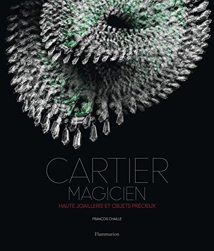 cartier-magicien-haute-joaillerie-et-objets-preciaux