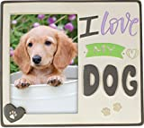 Dog Picture Frames - Best Reviews Guide