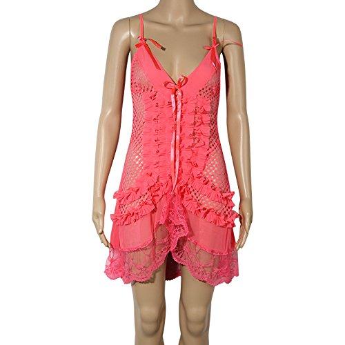 regalo-de-primavera-verano-parejas-tentacion-lace-conjuntos-de-ropa-interior-transparente-occidental