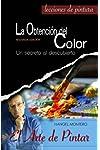 https://libros.plus/la-obtencion-del-color-un-secreto-al-descubierto-volume-1/