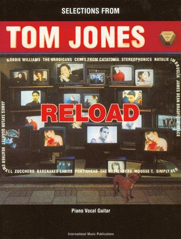 imp-jones-tom-reload-pvg