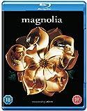 Magnolia [Blu-ray] [2015] [Region Free]