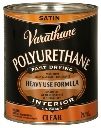 rust-oleum-varathane-9141h-1-quart-interior-oil-polyurethane-satin-finish-by-rust-oleum