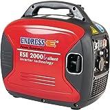 Endress ESE 2000i Silent Stromerzeuger