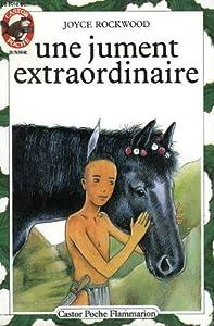 "Afficher ""Une jument extraordinaire"""