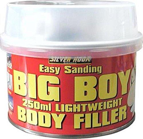silverhook-big01-big-boy-lightweight-body-filler-250-ml