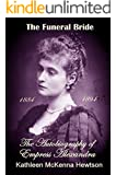 The Funeral Bride (The Autobiography of Alexandra Romanov Book 1)