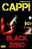 BLACK ZERO (Kverse)