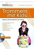 ISBN 3950383301