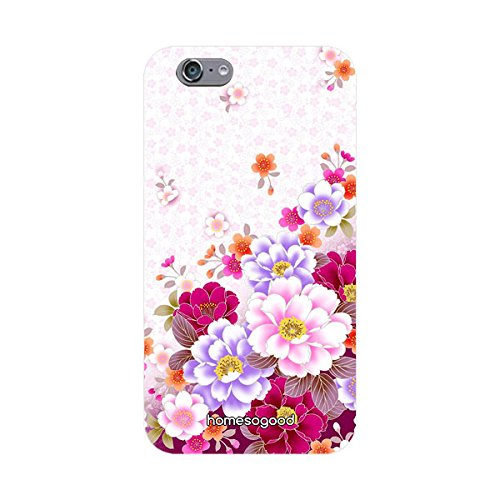 homesogood-drybrush-floral-pattern-multicolor-3d-mobile-case-for-iphone-6s-back-cover