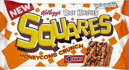 kelloggs-rice-krispies-piazze-a-nido-dape-4x32g-confezione-da-6
