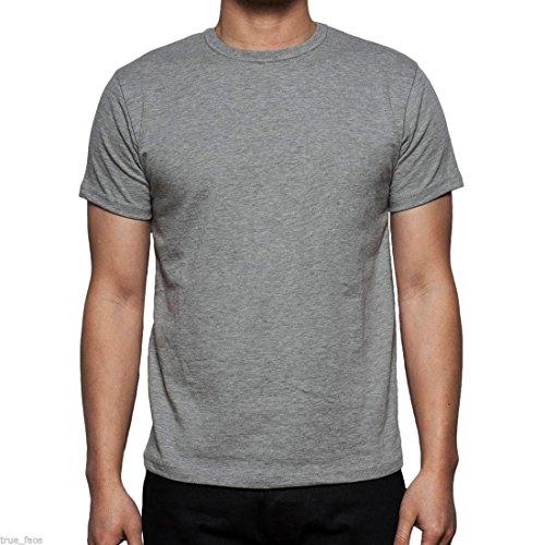 n-a-collection-camiseta-para-hombre-gris-gris-large