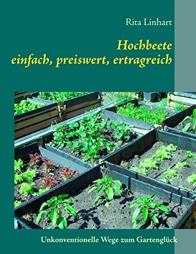 Hochbeete - einfach, preiswert, ertragreich thumbnail