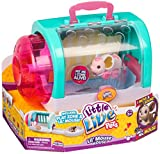 Little Live Pets 28170 Lil' Mouse House Toy