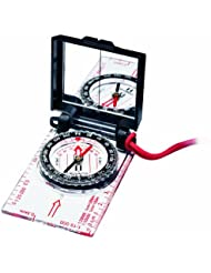 Suunto Recreational Sighting Compasses Mca-D/In/Nh Compass, SS012276013