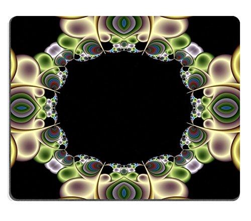 msd-natural-rubber-mousepad-image-id-493746-abstract-frattale-sfondo-con-un-effetto-seta-in-colori-f